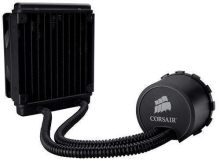 Corsair H50 Liquid Cooler